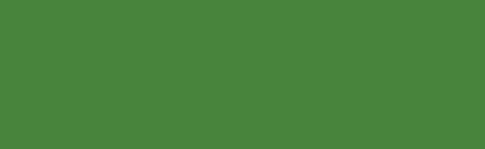 pv18-logo-public_viewing1