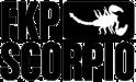fkp-scorpio1