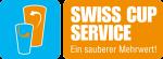 swisscup2