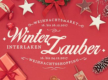 winterzauber_home1
