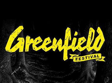 greenfield5