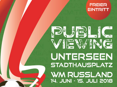 public_viewing1
