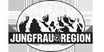 Jungfrau World Events Catering Partner - Metzgerei Seiler