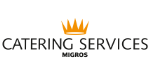 Jungfrau World Events Catering Partner - Catering Service Migros