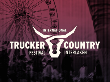 jwe-truckercountryfestival-highlights