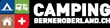 Empfohlen von Camping Berner Oberland - Stellplätze Interlaken